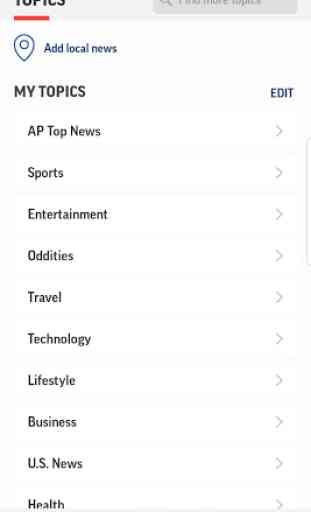 AP Mobile 3