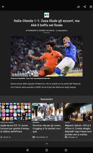 Microsoft News: le ultime notizie in tempo reale 4