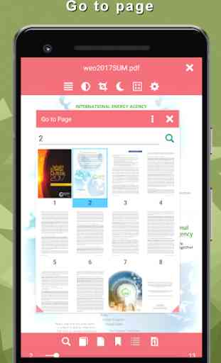 Librera - legge tutti i libri, PDF Reader 4