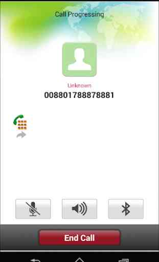 Tunefone Mobile Dialer itel 3
