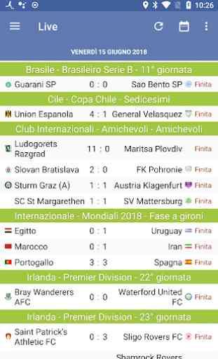 Tutto il Calcio 2019/2020 3