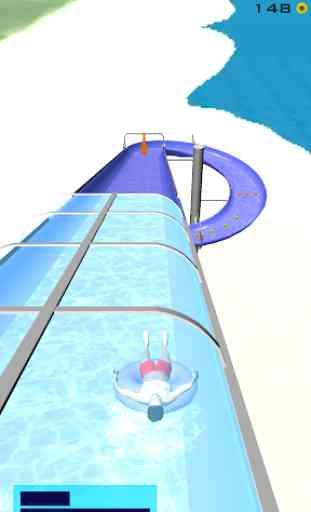 Water Slide 4