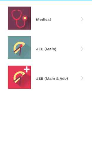 Aakash iTutor Learning App - NEET/JEE & Class 8-10 4