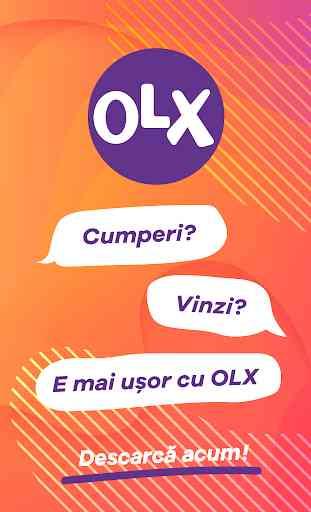 OLX.ro 1