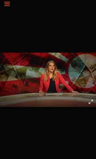 Al Jazeera Balkans 3