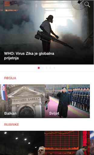 Al Jazeera Balkans 4