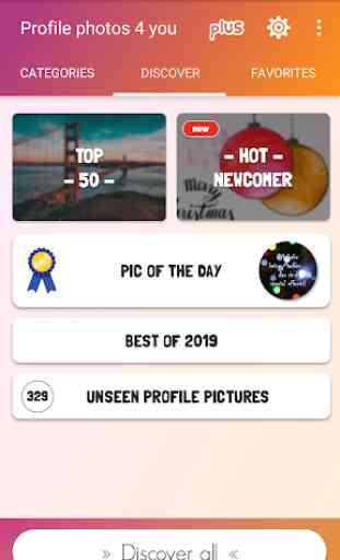 Immagine del profilo tesoro 3
