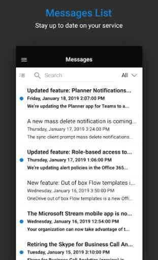 Microsoft 365 Admin 4