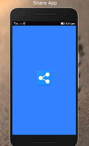 Share App 1