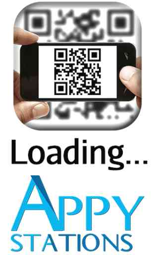 Qr Code Scanner Barcode Reader 2019 Free 2