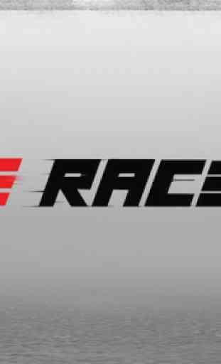 Bike Race 3D 1
