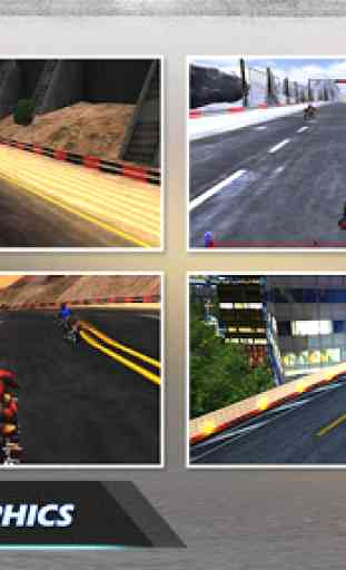 Bike Race 3D 3