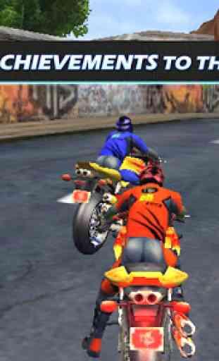 Bike Race 3D 4