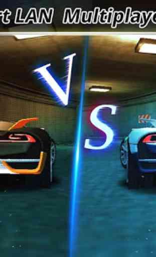 City Racing 3D 4