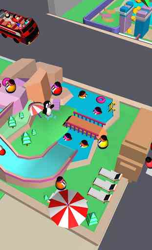 Water Park 4