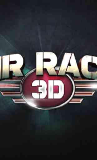 AIR RACE 3D 1