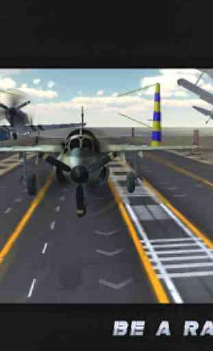 AIR RACE 3D 3