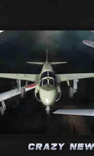 AIR RACE 3D 4