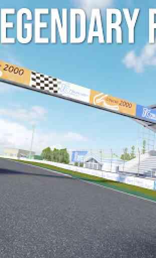 Assoluto Racing 4