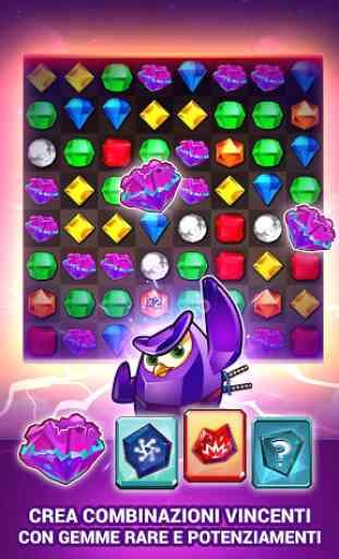 Bejeweled Blitz 2