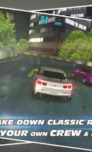 Fast Racing 2 4