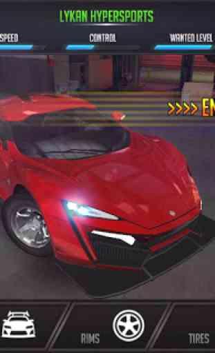 Furious Racing: Remastered - 2018's New Racing 1