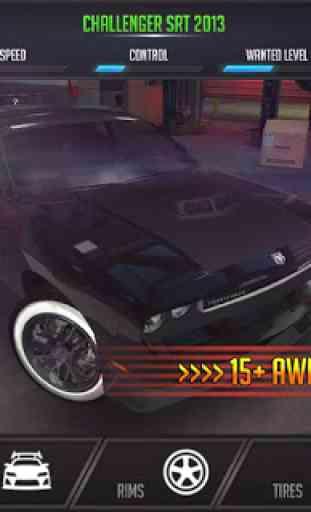 Furious Racing: Remastered - 2018's New Racing 3