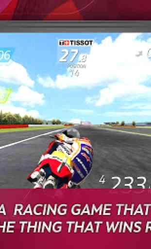 MotoGP Racing '19 1