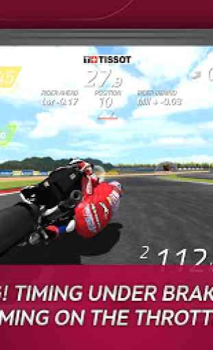 MotoGP Racing '19 2