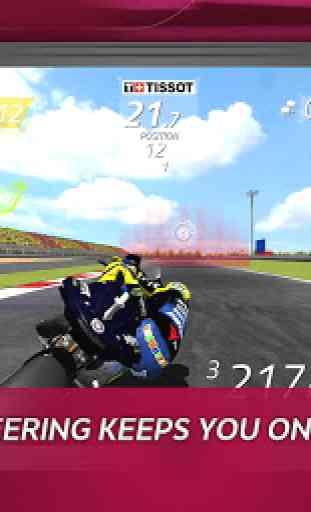 MotoGP Racing '19 3