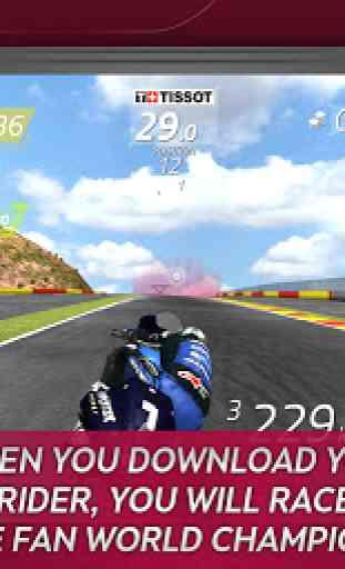 MotoGP Racing '19 4