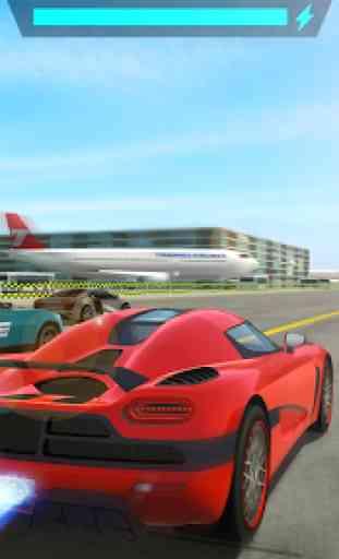 Race Max 1