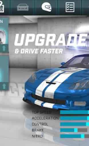 Race Max 3
