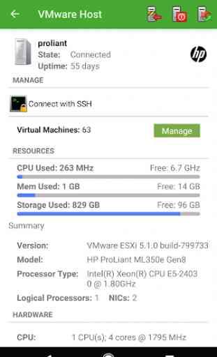 ITmanager.net - Windows, VMware, Active Directory 4