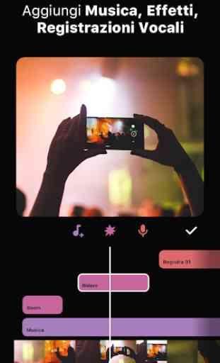 InShot - Editor video e foto 2