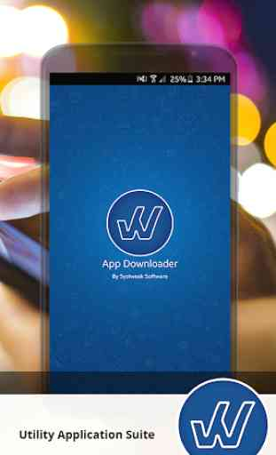 App Downloader - Most Useful Apps For Android 2020 1