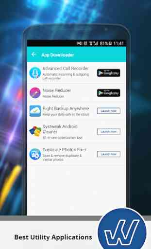 App Downloader - Most Useful Apps For Android 2020 2