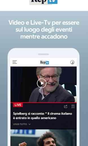 la Repubblica 4