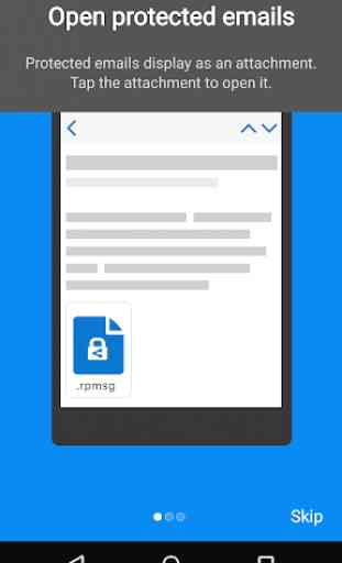 Azure Information Protection 2