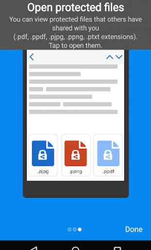 Azure Information Protection 4