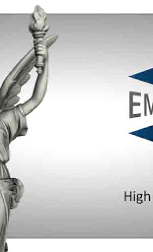 Emb3D 3D Model Viewer 1