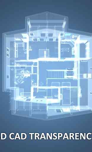Emb3D 3D Model Viewer 4