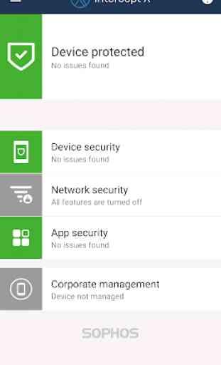 Security & Antivirus Guard 1