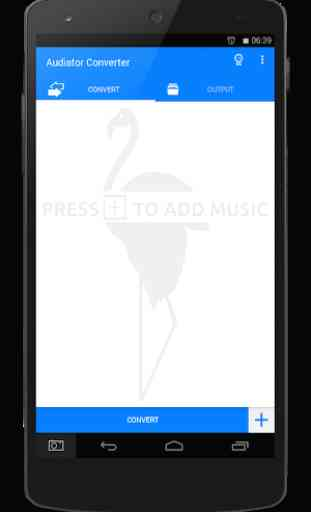 Tutti Video Audio MP3 Convert 2
