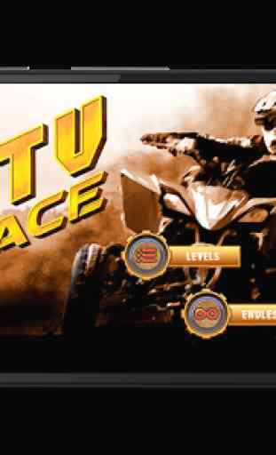 ATV Race 3D 1