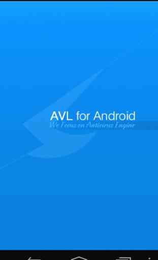 AVL 1