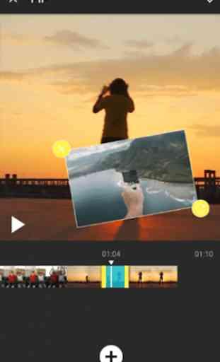 editor video 4