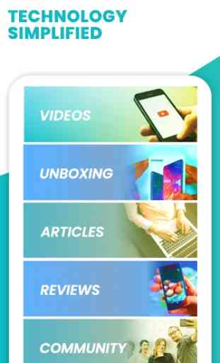 Mr. Phone – Search, Compare & Buy Mobiles 1