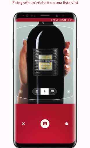 Vivino: Acquista il vino ideale 2