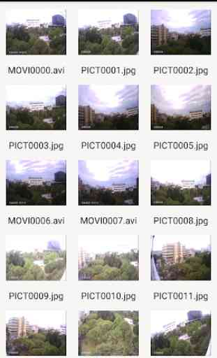 GoPlus Cam 3